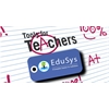 5 Best Teaching Tools for Teachers - Try in Classroom