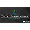 Next Education System - Login to Digital World (2019)
