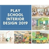 10+ Play School Interior Designs 2019 - Decoration Ideas (Classroom & Building)