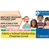 EduSys School Scholarship Program (2019)