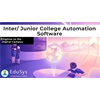 How Inter/ Junior College Automation Software digitize The Campus