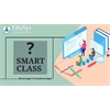 What is Smart Class? Advantages & Disadvantages