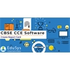 CBSE CCE Software - Create Report Card (2020)