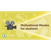 6+ Motivational movies for students (2019)