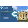 NBA Accreditation (2019) - Apply Online, Process, Documents required, Eligibility Criteria