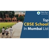 10+ CBSE Schools in Mumbai (2020) - Fees, Address,  Contact Number