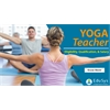 Yoga Teacher - Eligibility, Qualification, Salary, Certificate