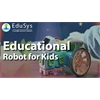 4+ Educational Robot for Kids (2019) - Let's See