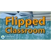 What is Flipped Classroom? Advantages and Disadvantages