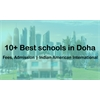 10+ Best schools in Doha 2020 - Fees, Admission | Indian American International
