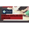 Kendriya Vidyalaya KV Admission 2021-22, Apply Online| Application Form