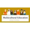 What is Multicultural Education? Disadvantages & Advantages