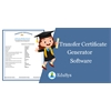 TC Certificate - How To Generate Transfer Certificate Online?