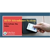 RFID Attendance System - Disadvantages, Advantages, Price, Demo and more