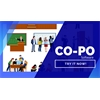 CO-PO mapping software - Simplify CO PO PEO PSO attainment reports