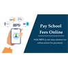 What is BBPS? Simplify Online Fees Payment for Educational institutes