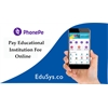 PhonePe Education Fees: how to pay school & college fees via PhonePe UPI App