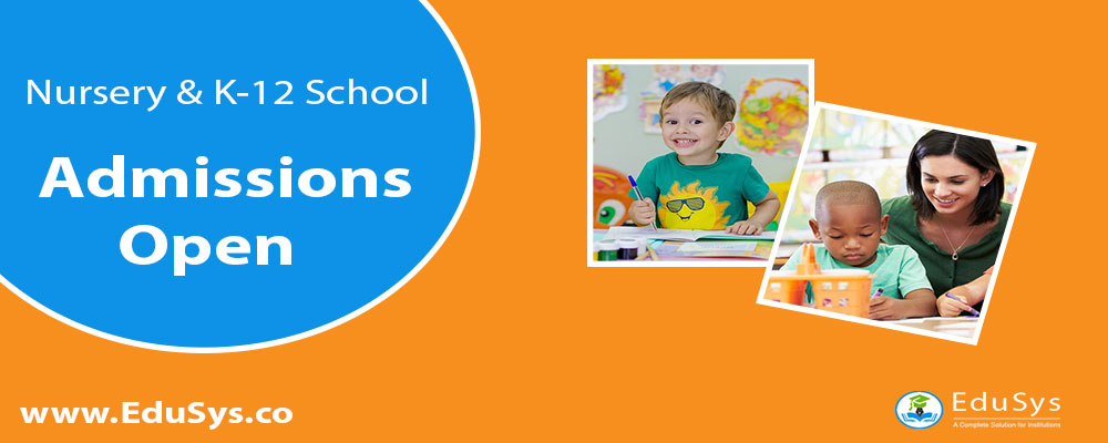 Nursery & K-12 School Admissions in Hyderabad 2020-21