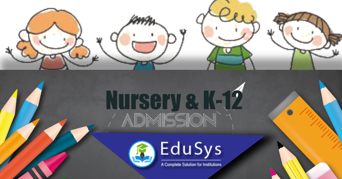 10+ Nursery & K-12 School Admissions in Kukatpally 2020 - 21