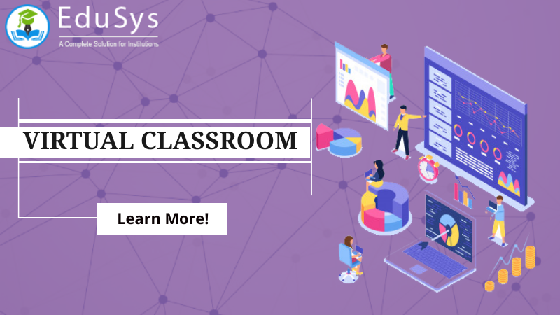What is Virtual Classroom? Advantages & Disadvantages
