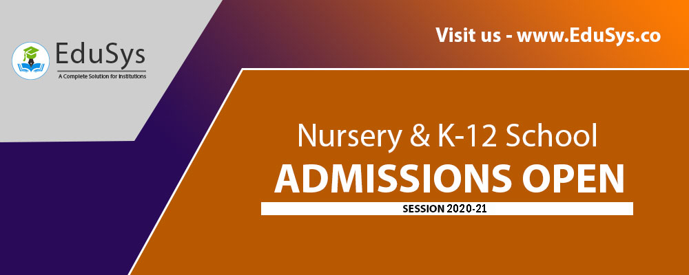 Nursery & K-12 School Admissions in Electronic City (Bengaluru)  2020-21