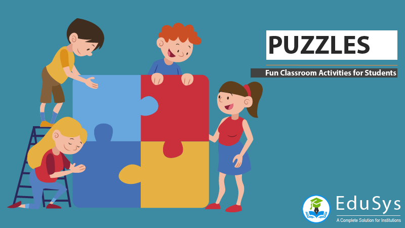 Puzzles Img