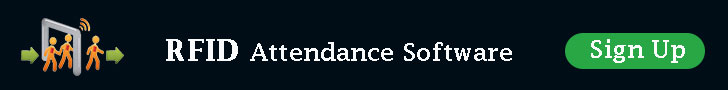 rfid-attendance-software