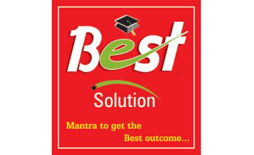 BEST-SOLUTIONS