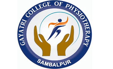 Gayathri-College-of-Physiotherapy