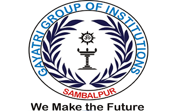 Gayathri-Group-of-Institutions