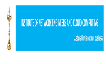 Institution-of-Network-Enginering