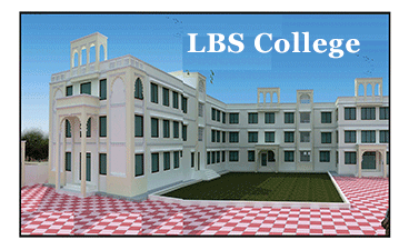 LBS-College