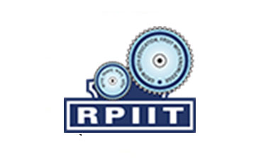 RPIIT-Educational-Trust-Group-of-Institutions