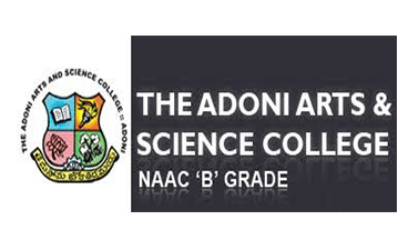 the-adoni-arts-and-science-college