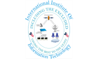 international-institute-of-information-technology-liberia