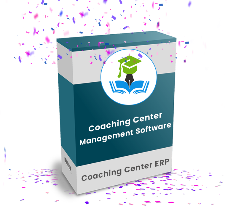 EduSys Coaching Center - ERP Coaching Center Management Software in USA 2021