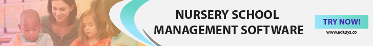 nursery-school-management