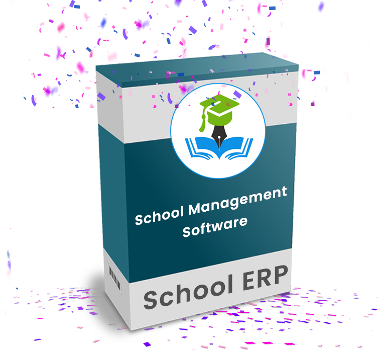 Edusys School ERP School Management Software in USA 2019