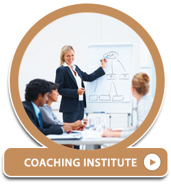 coaching institute management software